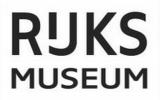 Rijksmuseum (NEW!)