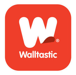Walltastic