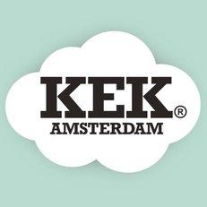 KEK Amsterdam Nijntje