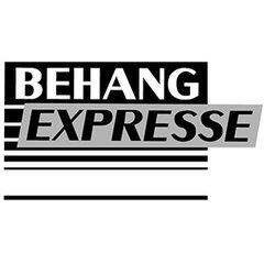 BehangExpresse