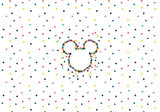 Mickey Heads-Up DX8-024_