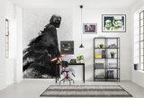 Star Wars Kylo Vader Shadow DX4-074_
