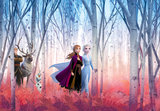 Frozen Friends Forever 8-4102_