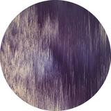 Komar Dots Harmony   D1-013_