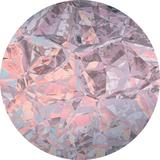 Komar Dots Glossy Crystals  D1-009_