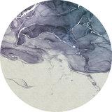 Komar Dots Fabled INK  D1-004_