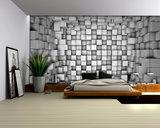 Art & Abstract Photo Wallpaper Mural 2505P8_