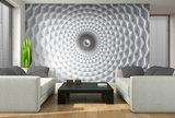 Art & Abstract Photo Wall Mural 3182P8_