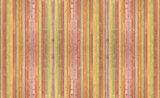 Wood - Stone - Concrete Photo Wallpaper Mural 1097P8_
