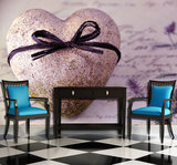 Art & Abstract Photo Wall Mural 3567P8_