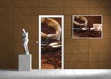 Door Mural Photo Wallpaper 334VET_
