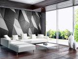 Grafisch 3D Modern Fotobehang 12678P8_