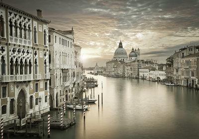 Venice Photo Wall Mural 13349P8