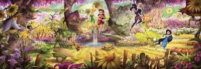 Fairies Forest 4-416