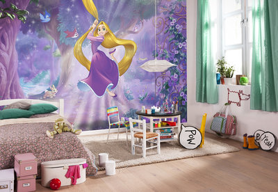 Rapunzel 8-451