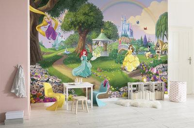 Princess Rainbow 8-449