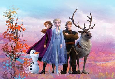 Frozen Iconic 8-4103