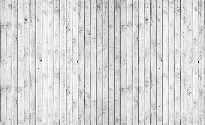 Wood - Stone - Concrete Photo Wallpaper Mural 1013P8
