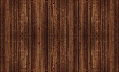 Wood - Stone - Concrete Photo Wallpaper Mural 1088P8