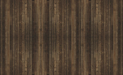 Wood - Stone - Concrete Photo Wallpaper Mural 1089P8