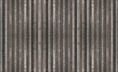 Wood - Stone - Concrete Photo Wallpaper Mural 1090P8