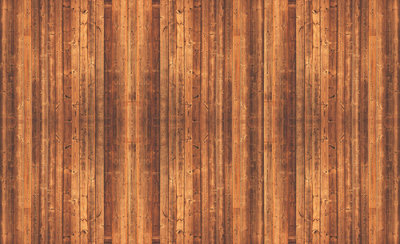 Wood - Stone - Concrete Photo Wallpaper Mural 1091P8