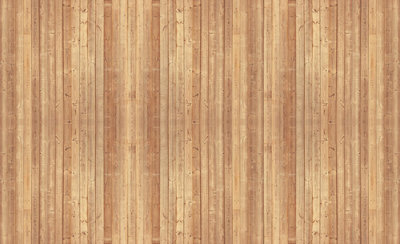 Wood - Stone - Concrete Photo Wallpaper Mural 1092P8