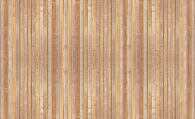 Wood - Stone - Concrete Photo Wallpaper Mural 1093P8