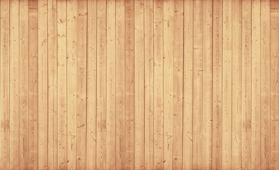 Wood - Stone - Concrete Photo Wallpaper Mural 1095P8