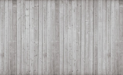 Wood - Stone - Concrete Photo Wallpaper Mural 1096P8