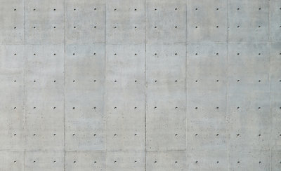 Wood - Stone - Concrete Photo Wallpaper Mural 1657P8