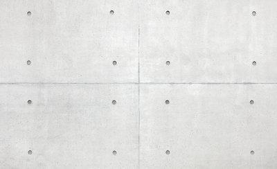 Wood - Stone - Concrete Photo Wallpaper Mural 1658P8
