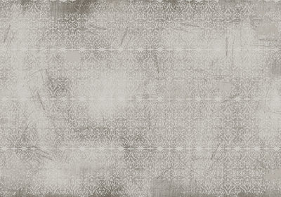 Wood - Stone - Concrete Photo Wallpaper Mural 2558P8