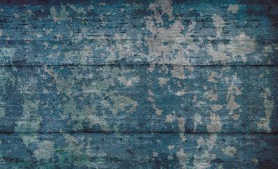 Wood - Stone - Concrete Photo Wallpaper Mural 2628P8