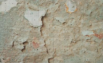 Concrete Photo Wallpaper Mural 2694P8