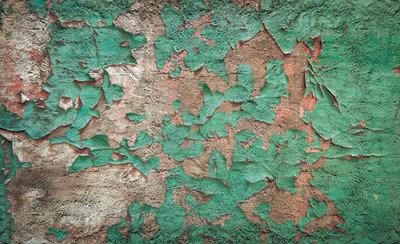 Wood - Stone - Concrete Photo Wallpaper Mural 2699P8