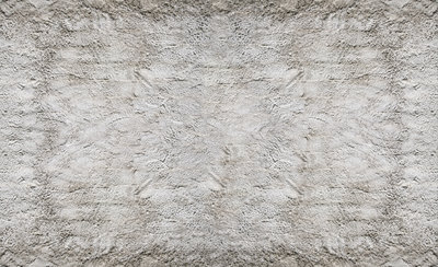 Wood - Stone - Concrete Photo Wallpaper Mural 2700P8