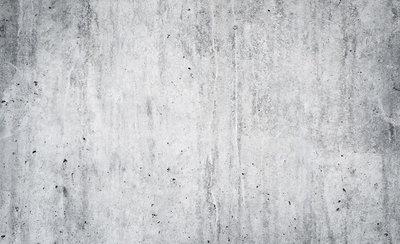 Concrete Photo Wall Mural 12136P8