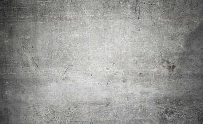 Concrete Photo Wall Mural 12137P8