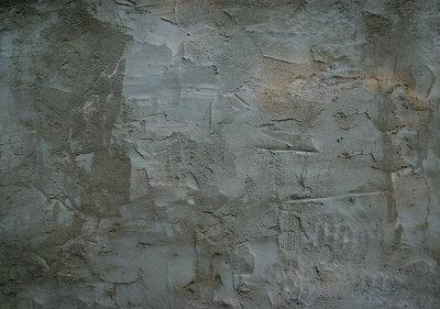 Concrete Photo Wallpaper Mural 2630P8
