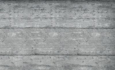 Wood - Stone - Concrete Photo Wallpaper Mural 1660P8