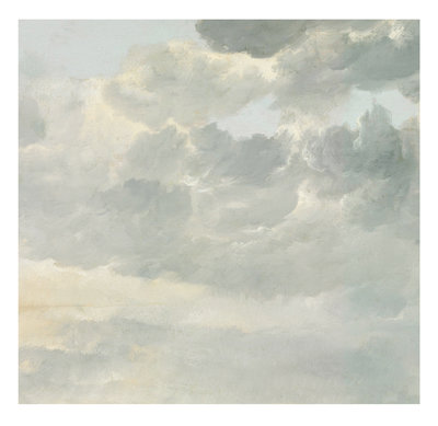 KEK Amsterdam Golden Age Clouds I WP.216