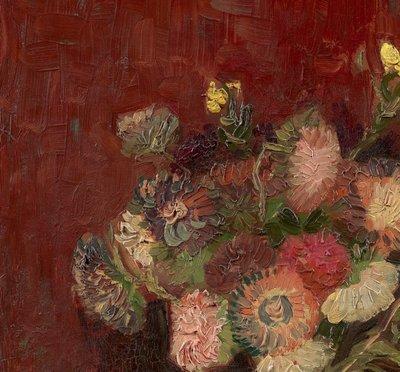 BN Van Gogh Museum 200328 (FREE Glue Included!)