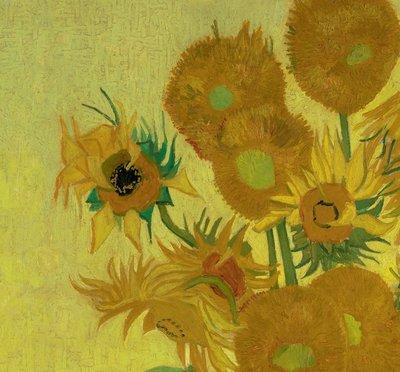 BN Van Gogh Museum 200329 (FREE Glue Included!)