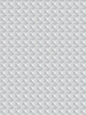 Abstract Chequer Photo Wall Mural 10682VEA